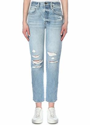 Frame Denim Pantolon